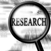 Reference & Research