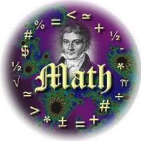 PreK - 12  Math Websites