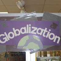 PRHS Globalization Binder 2011-2012
