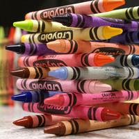 Creativity Tools for Teachers