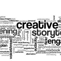 Digital Storytelling - Reel Life