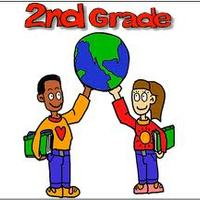 SCS 2nd Grade  Pacing Guides