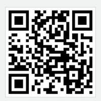 QR Code Activities for the Classroom