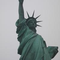 MJHS New York: 2012