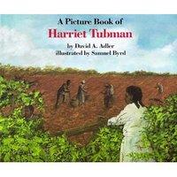 Underground Railroad/ Harriet Tubman