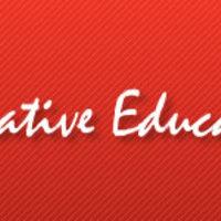 2013-14 Special Education Leadership
