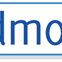 Edmodo-Secure Social Networking for Teachers & Students
