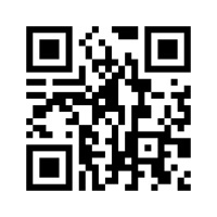 Copy of QR Codes in Schools and Libraries