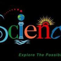 General Science & Biology