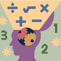 Common Core Math Resources (PreK-5)