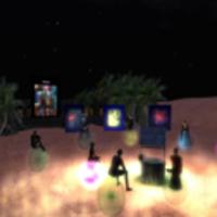 ARG - Alternate Reality Games