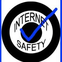 Elementary Internet Safety