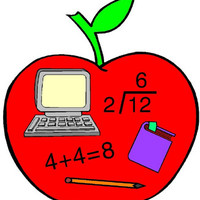2nd Grade Every Day Math Resources