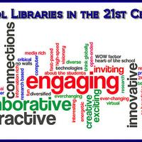 School Library Portfolio