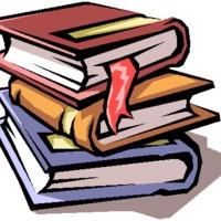 Management Plan Resource Binder