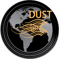 PPS - HU - Dust Workshop