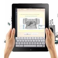 iPad 教學與應用@ Edu
