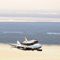 Aerospace Career Reflection