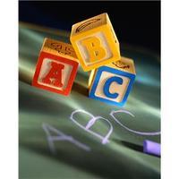 Elementary Language Arts Technology Binder