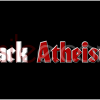Black Out (Black Athiests Profiled)