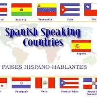 ¡Español con Srta. Goerke! Jackson - Grades 4-5
