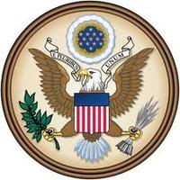 American History 8th Grade