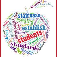 English Language Arts Common Core
