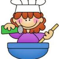 Culinary Arts Foundation