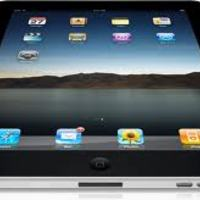 Is there an App for that? - iPads in the literacy classroom