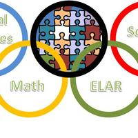 Summer School Olympics