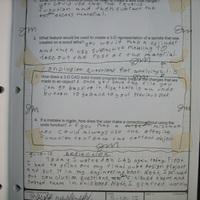 Pre-Engineering book 2