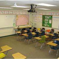 Classroom Organization Tools