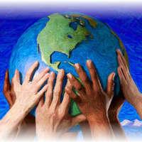 Rea View Global Schools BInder