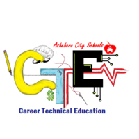 AHS Career Technical Education