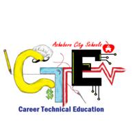 AHS Career Technical Education