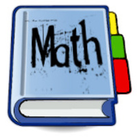 Middle School Math Resources