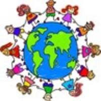 SCS Elementary Curriculum (K-5)