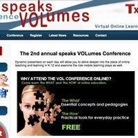 Free professional development webinars and virtual conferences for budget-strapped teachers