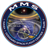NASA  MMS Challenge Lesson
