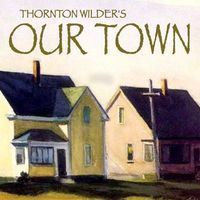 Our Town (English 2)