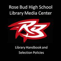 RBHS LMC Policies and Procedures
