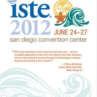 ISTE 2012