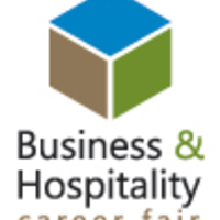 2015 Business & Hospitality Career Fair Student Information