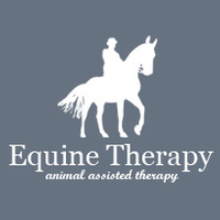 Equine Psychotherapy