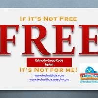Free Social Studies Websites