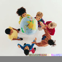 Pre-K & K Edcational Resources
