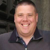ADE APPEL YEAR ONE 2012: DEREK WATERMAN
