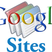 Google Sites for Education