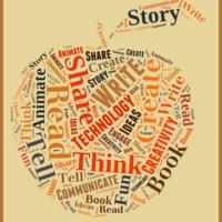 Your Digital Storytelling Toolbox
