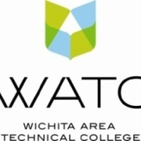 WATC Instructor Resources